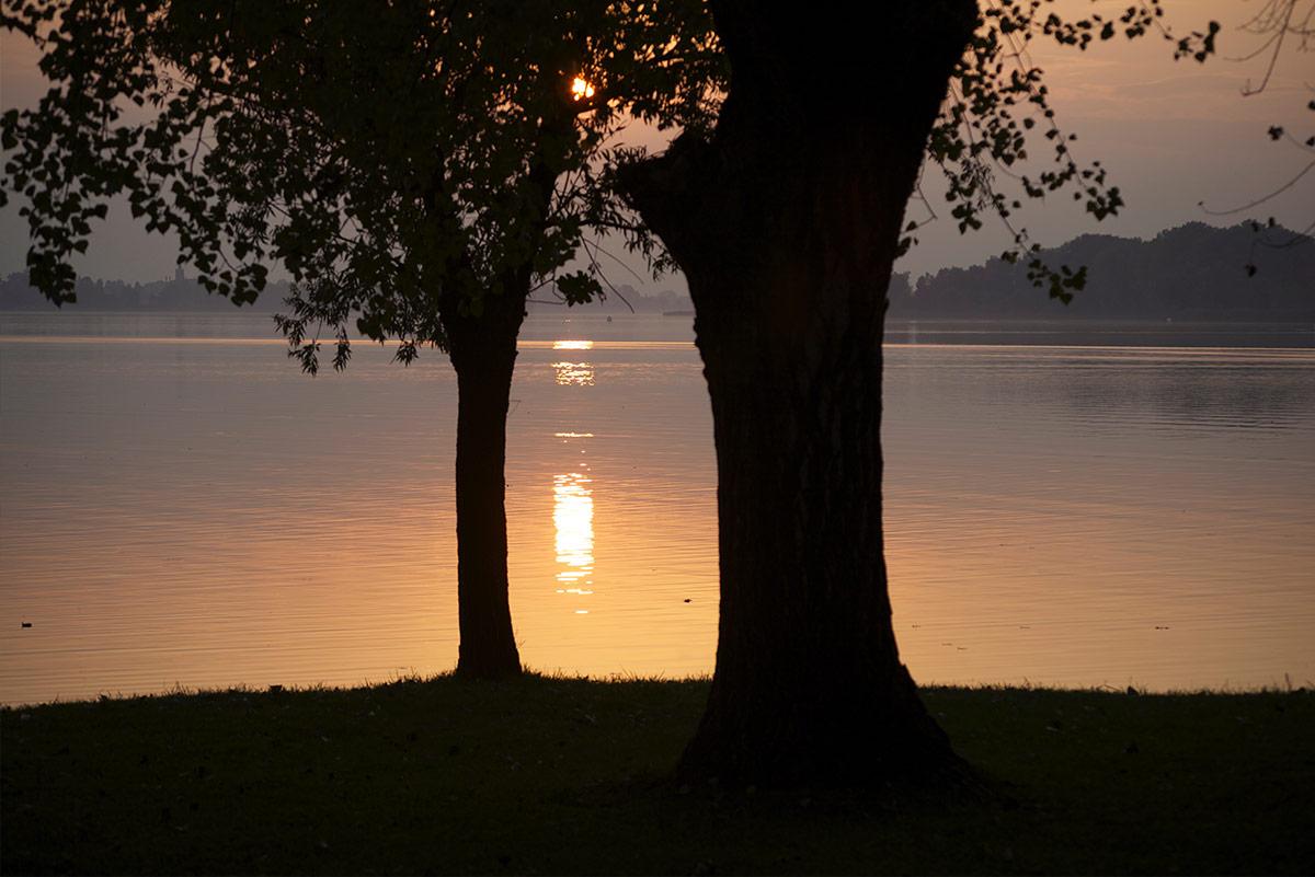 tramonto-lago-mantova