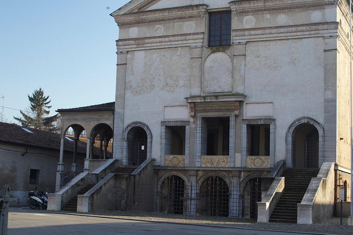 chiesa-san-domenico2