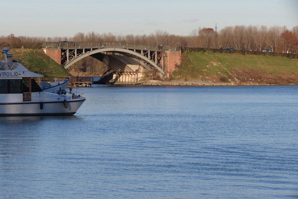 ponte-san-giorgio-mantova