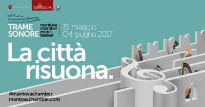 Mantova Chamber Music Festival