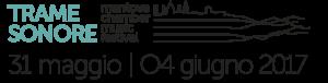 Mantova Chamber Music Festival 2017